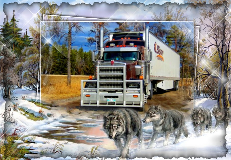 joe64-weg-nach-canada