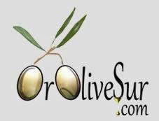 OrOlivesur.com