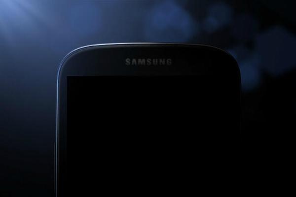 Samsung Galaxy S IV (4)