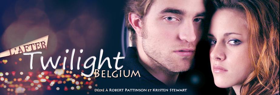Twilight-Belgium