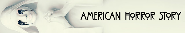 Asylum, Coven, Horror, AHS, American, Story, Terror, série, FX, tv
