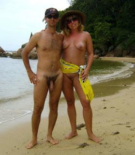 Swingers in marco island fl
