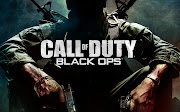 Call of Duty : Black OpsThe Story!