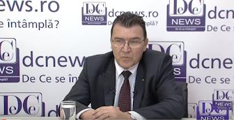 INTERVIU cu Marele Maestru Radu BĂLĂNESCU