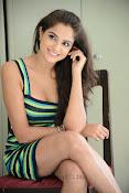 Asmita Sood Glamorous Photos-thumbnail-4