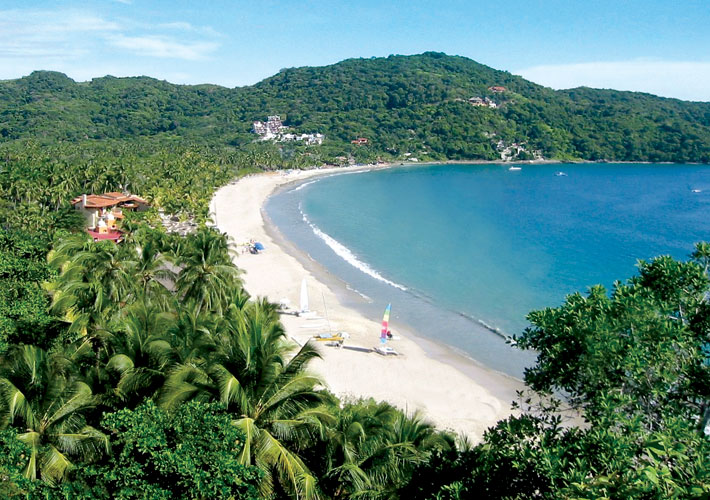 troncones mexico map with Ixtapa Mexico on You Know Youre In Texas When topic27328 page60 likewise Hotel Review G2035165 D1083338 Reviews El Gambusino Resort Playa Azul Central Mexico and Gulf Coast together with La Paz  Mexico also Ixtapa Mexico likewise Mapas.