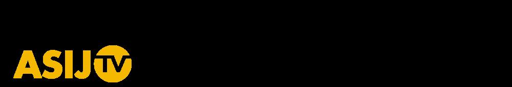 ASIJTV