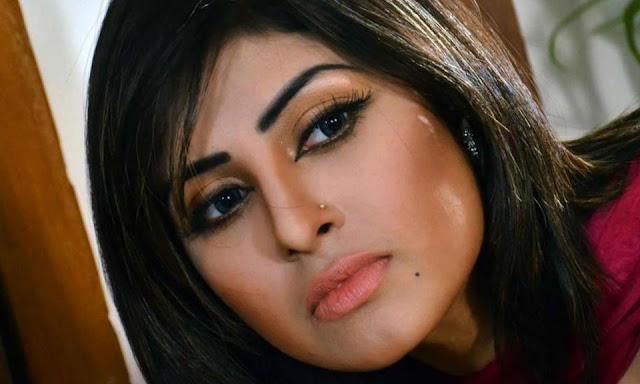 Arnika Kabir Shokh
