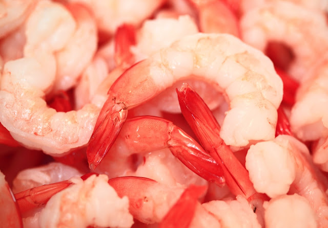 http://motherboard.vice.com/read/lab-grown-shrimp-is-silicon-valleys-latest-and-most-ambitious-frankenfood
