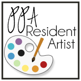 PPA Design Team