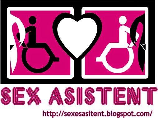 SEX ASISTENT