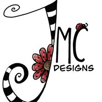 JMC Designs Dream Team Member