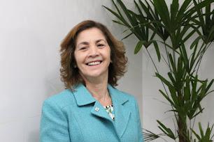 Acompanhe o mandato da Deputada Estadual - Marta Costa
