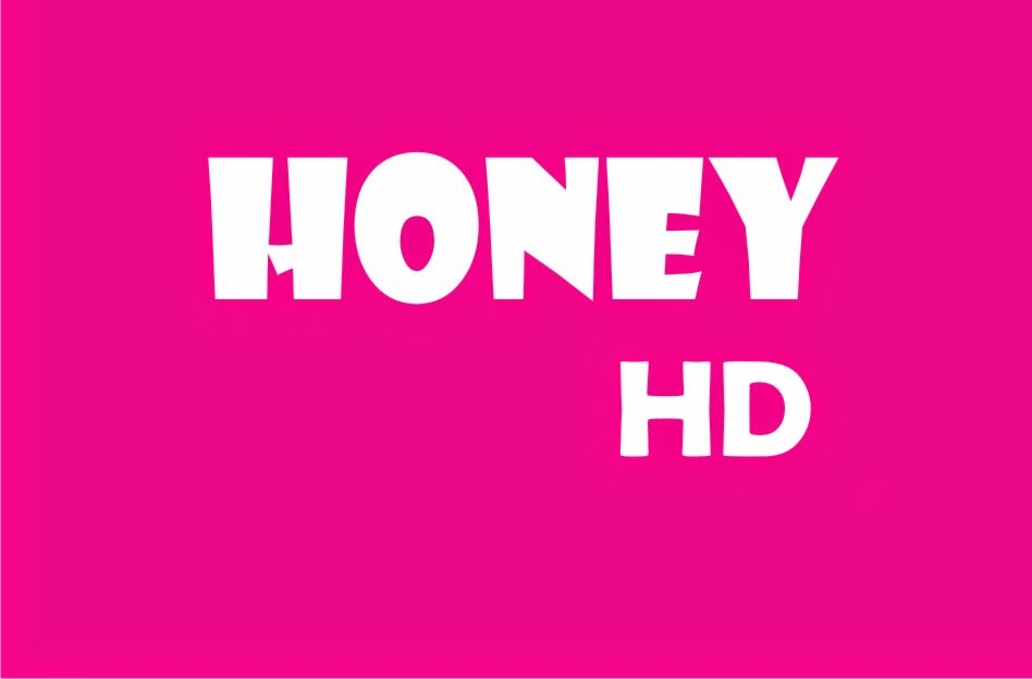 honey 3 stream
