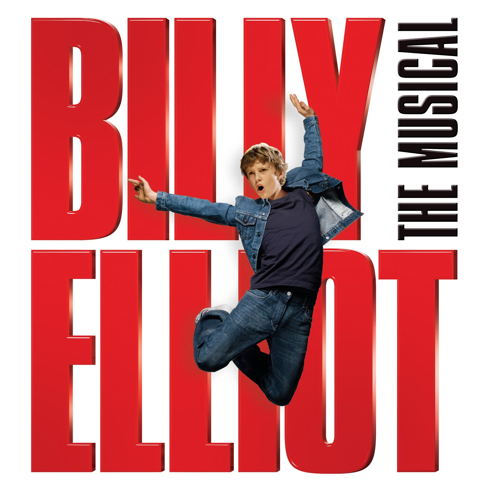 OFFER: Billy Elliot - save £30