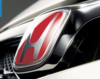 Honda civic car 2013 logo - صور شعار سيارة هوندا سيفيك 2013