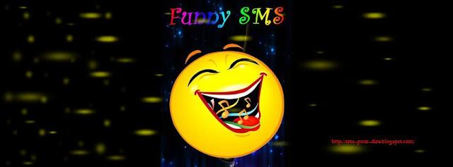 site pour envoyer sms gratuit