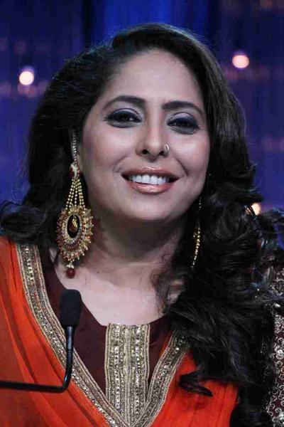 Geeta Kapoor  Licensed Insurance Agent  New York Life