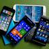 Tips Jitu Memilih Smartphone Android Murah dan Berkualitas