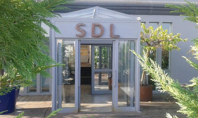 SDL Centrostudi