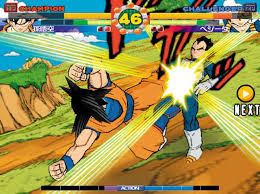 Free Download Games Super DragonBall Z PS2 ISO for pcFull VErsion zgaspc