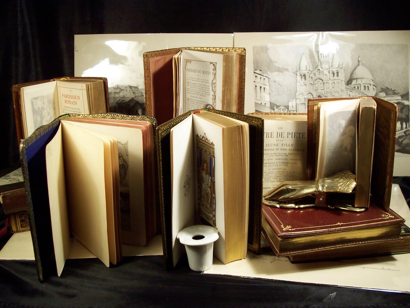 comment vendre des livres anciens trouvez le meilleur prix sur voir avant d 39 acheter. Black Bedroom Furniture Sets. Home Design Ideas