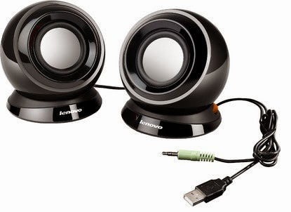 Lenovo Speakers M0520 buy online