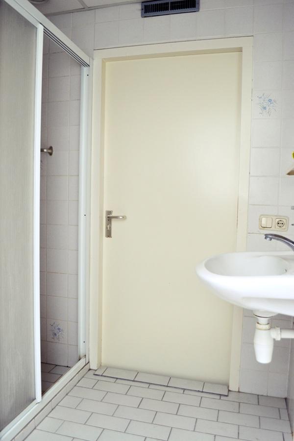 Frivole this old bathroom - Huidige badkamer ...