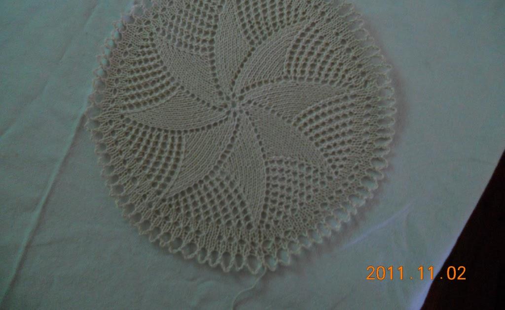 Knitting Yrn K2tog : Augusta crafter free knitting patterns