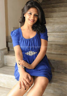 Supriya hot gallery photos