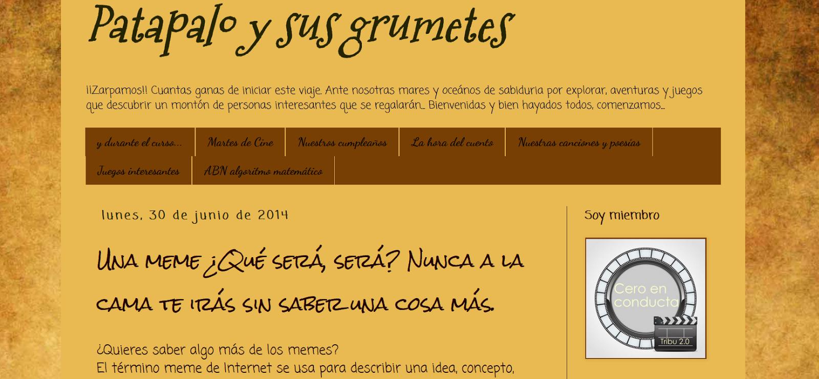 http://patapaloysusgrumetes.blogspot.com.es/2014/06/prueba.html