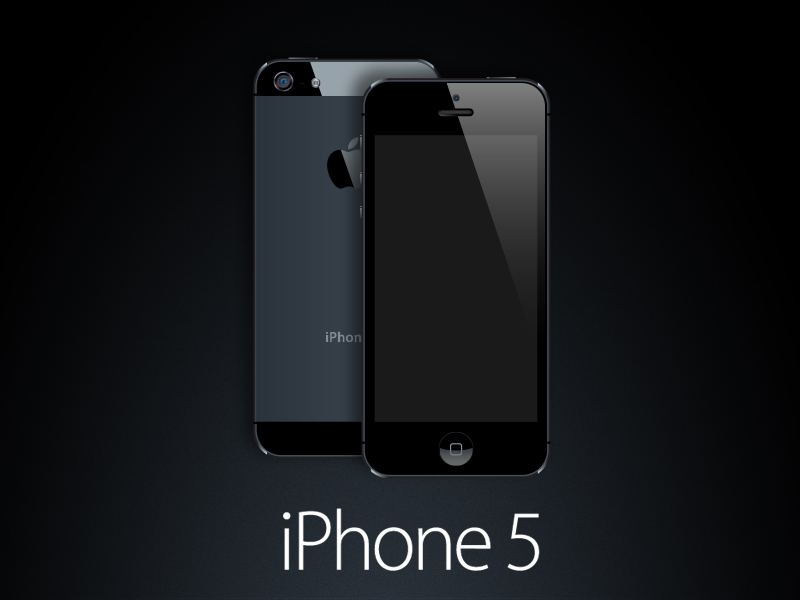 iPhone 5 Review , Full Specs and Price
