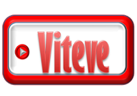 Víteve - Ver video online