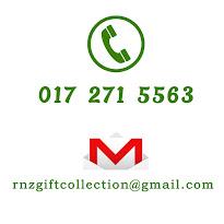 Hubungi kami / contact us !!