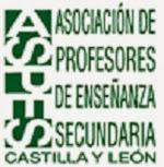 ASPES (Castilla y León)