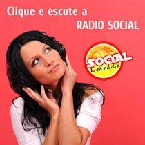 Radio Social.Net
