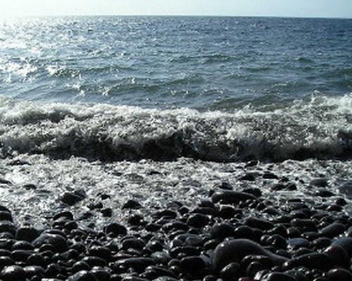 Pantai Bobane Ici