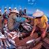 Indonesia Didaulat Jadi Anggota Komisi Perikanan Wilayah Pasifik Barat dan Tengah