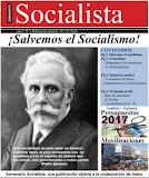 SEMANARIO SOCIALISTA