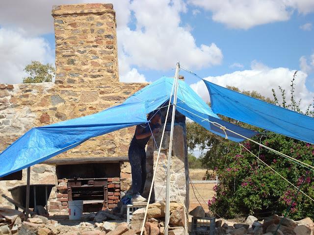 www.carnamah.com.au/homestead