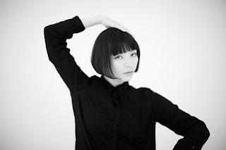 ハラサオリ | Saori Hala