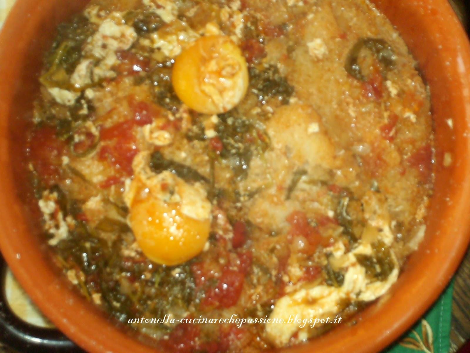 recipe: acquacotta ricetta [18]