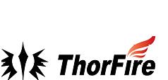 Thorfire