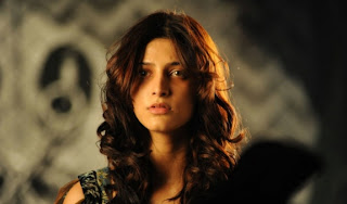 Shruti Haasan latest news