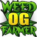 Weed Farmer Overgrown apk - NextGen Marijuana Growing Game
