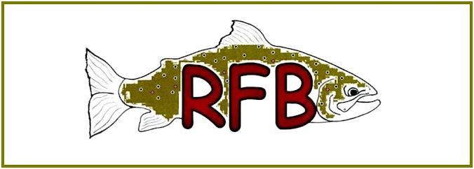 www.ralphsflybox.com