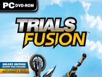 Trials Fusion After the Incident-SKIDROW
