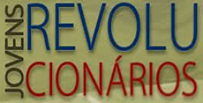 Jovens Revolucionários
