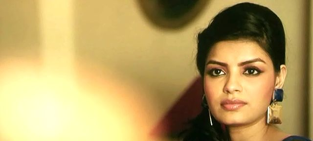 The Xpose 2 States watch online full movie download quality screenshot Sonali Raut