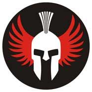 Logo Lorenzo Spartan